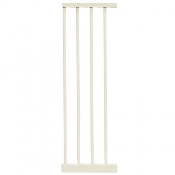 Smart System™ Swing Back Gate - 27cm Extension