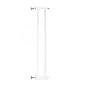Smart System™ Auto 2 Way Swing Back Gate - 10cm Extension