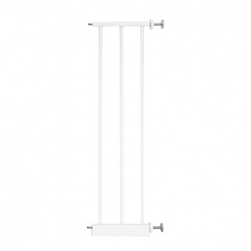 Smart System™ Auto 2 Way Swing Back Gate - 20cm Extension