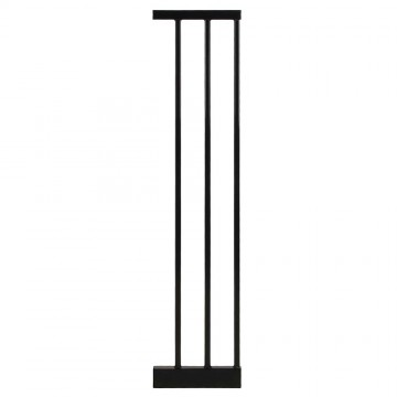 Smart System™ 2 Way Swing Back Gate - 18cm Extension