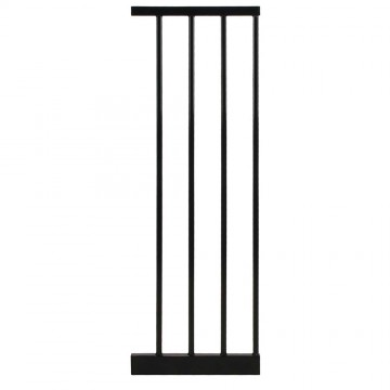 Smart System™ 2 Way Swing Back Gate - 27cm Extension