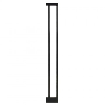 Smart System™ 2 Way Swing Back Gate - 9cm Extension