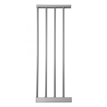 Smart System™ Extra Tall 2 Way Swing Back Gate - 27cm Extension