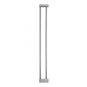 Smart System™ Extra Tall 2 Way Swing Back Gate - 9cm Extension