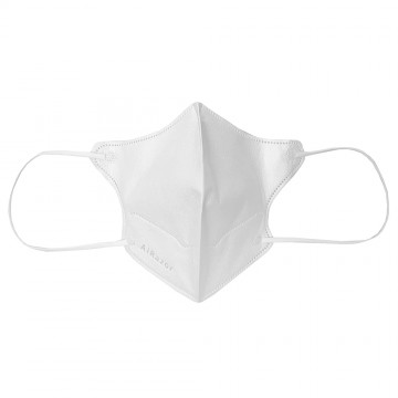 K.Kids KN95 Earloop 4Ply Face Mask - 5pcs/box