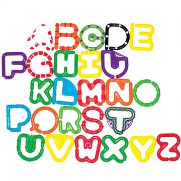 A-Z Letter Links