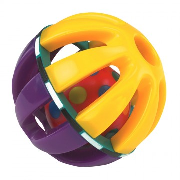 Chime Ball