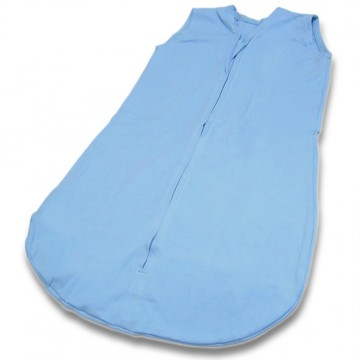 Snoozie™ Sack - Size S