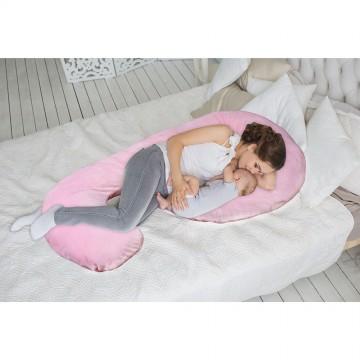 Hook™ Support Pillow