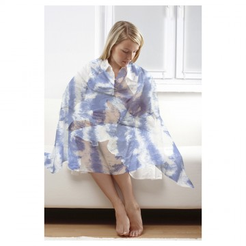 Primo™ Nursing Shawl