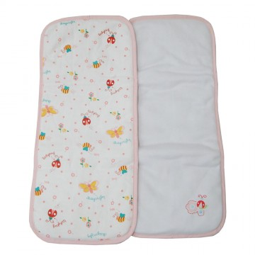 Chi Chi™ Burper Cloth