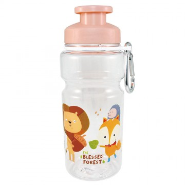 The Blessed Forest™ Tritan Bottle