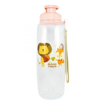The Blessed Forest™ Spout Bottle