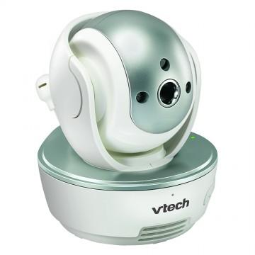 Audio & Video Baby Monitor (B)