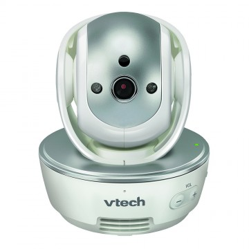 Audio & Video Baby Monitor (B)