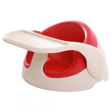 Baby Seat - Red