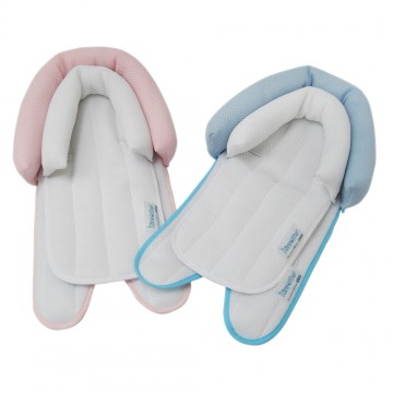 2 In 1 As Baby Grow™ Head Support