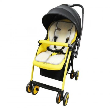 Airee 3D™ Mesh Stroller Cushion